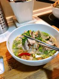 recett de cuisine แบ งป นเมน ซ ปเล งแซ บ food recipes