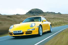 lowered porsche 911 porsche 911 carrera 997 buying guide evo