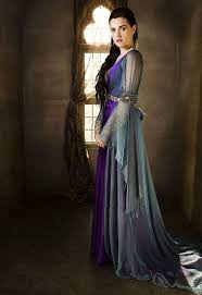best 25 medieval wedding dresses ideas on pinterest medieval