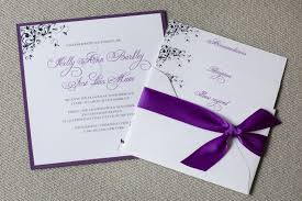 Wedding Invitation Packages Bridal Shower Banner Printable Tags Bridal Shower Invitation