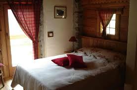 chambre noe maison de noé chambres d hòtes in arnad aosta valley b b rental