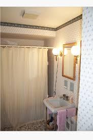 Camouflage Bathroom Interior Design And Interior Design Bathroom