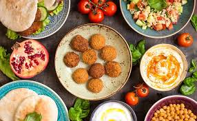 lebanese cuisine health benefits of lebanese cuisine