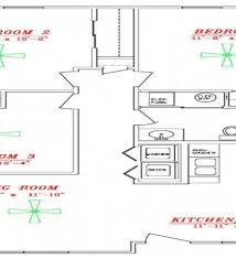 energy efficient home design plans bungalow space solar and energy efficient home energy efficient