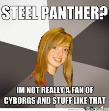 Funny Panthers Memes - pink panther memes image memes at relatably com
