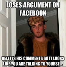 Meme Theory - discourse theory as explained by memes rachel roberie medium