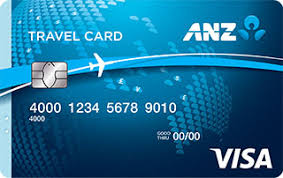 prepaid money cards heading overseas compare your travel money finder au