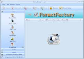 format factory portable windows 8 recommended 10 free video converters for windows windows 10 8 included