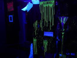 glow in the dark bedroom glow in the dark bedroom ideas impressive jpg