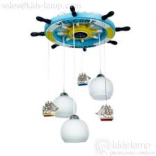ceiling light toys for babies kids lighting fixture led cloud room children ceiling l baby