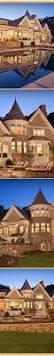 Large Luxury Homes 139 Best Multi Million Mansions