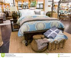 home decor stores toronto home decor store simple home design ideas academiaeb com