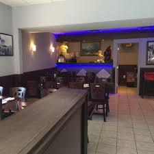 pho ben city home abington pennsylvania menu prices