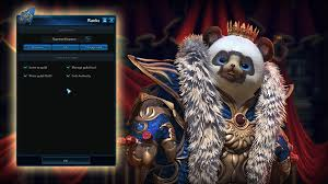 tera gold guide game guide guilds tera