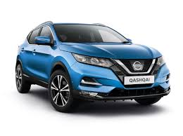 nissan finance uk address new nissan qashqai contract hire leasing offer lookers