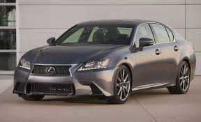 lexus sports car 2013 test drive 2013 lexus gs 350 f sport awd u2013 our auto expert