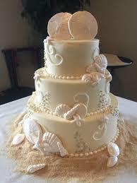 weekend wedding cakes croissants myrtle beach bistro u0026 bakery