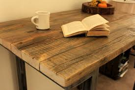 light oak pub table wooden tables from trent furniture for your restaurant or pub wood