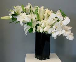 cheap flowers delivered cheap flower delivery las vegas trusts