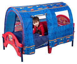 Target Toddler Beds Amazon Com Disney Pixar Cars Tent Toddler Bed Discontinued By