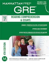 gre essay sample reading essays reading list topic index assay a journal of gre reading comprehension essays book by manhattan prep cvr9781937707880 9781937707880 hr gre reading comprehension essays