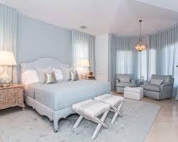 Blue Bedroom Lights Inspirational Light Blue Walls In Bedroom 88 In Jcc Wall Lights