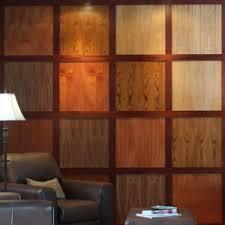 wood paneling beadboard wall panels wainscot beaded plywood