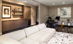 design build home renovations residential and commercial