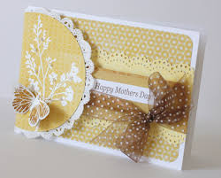Latest Mother S Day Cards My Creative Corner Mother U0027s Day Cards Greeting Cards
