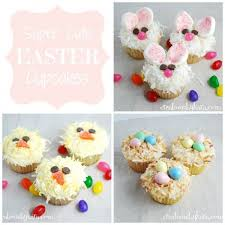 Easter Decorations For The Home 72 Best Easter Food Images On Pinterest Easter Food Easter