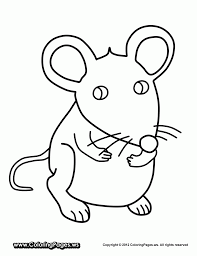 coloring excellent mice coloring pages 1821 gif 560 mh mw