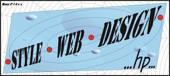 Webmaster Logo Webmaster Gross Jpg