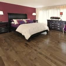 flooring discount center 14 photos 14 reviews flooring 787