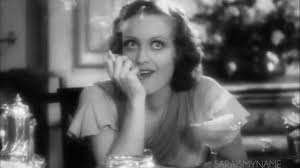 Betty Davis Daughter by Bette Davis On Joan Crawford Youtube