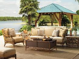 Patio Furniture Miami Florida Incredible Tommy Bahama Patio Furniture Tommy Bahama Outdoor