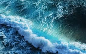 waves wallpaper hd pixelstalk net