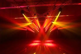 Hire Outdoor Lighting - outdoor event production u0026 hire services in bedford uk staging