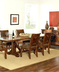 table and chairs for small spaces dining room furniture sets related post dining room table and chairs