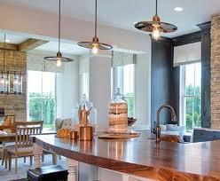 Kitchen Lighting At Home Depot Light Fixtures For Kitchen Dosgildas