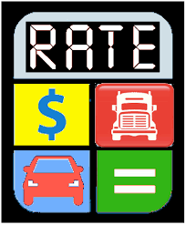 Auto Transport Cost Estimate by 2017 Car Transport Rates Calculator Discount Auto Shipping Cost