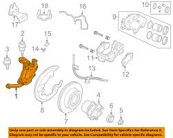 100 2008 kubota rtv 900 service manual turning key starter