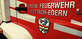 Feuerwehr Bad Wildbad Hompage Der Freiwilligen Feuerwehr Rottach Egern
