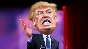 Armchair Pundit Why Trump U0027s Muslim Pig Blood Rhetoric Is Just Hogwash Texasgopvote