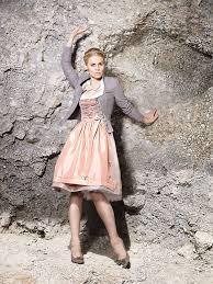 lederhosen designer 201 best dirndl images on lederhosen dirndl dress and