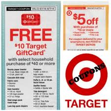 promo code black friday target upcoming target coupons save on pepsico u0026 household products