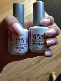 8 best my nail color stash images on pinterest angels frost and