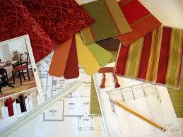 What Is Interior Design Interior Designers At Work