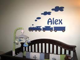 best nursery wall decals ideas luxury homes image of best nursery wall decals for baby boys designs ideas