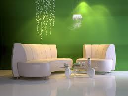 living room modern colour schemes for living room living room