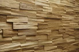 Interior Texture by Wooden Wall Cladding Interior Textured Decorative Oak